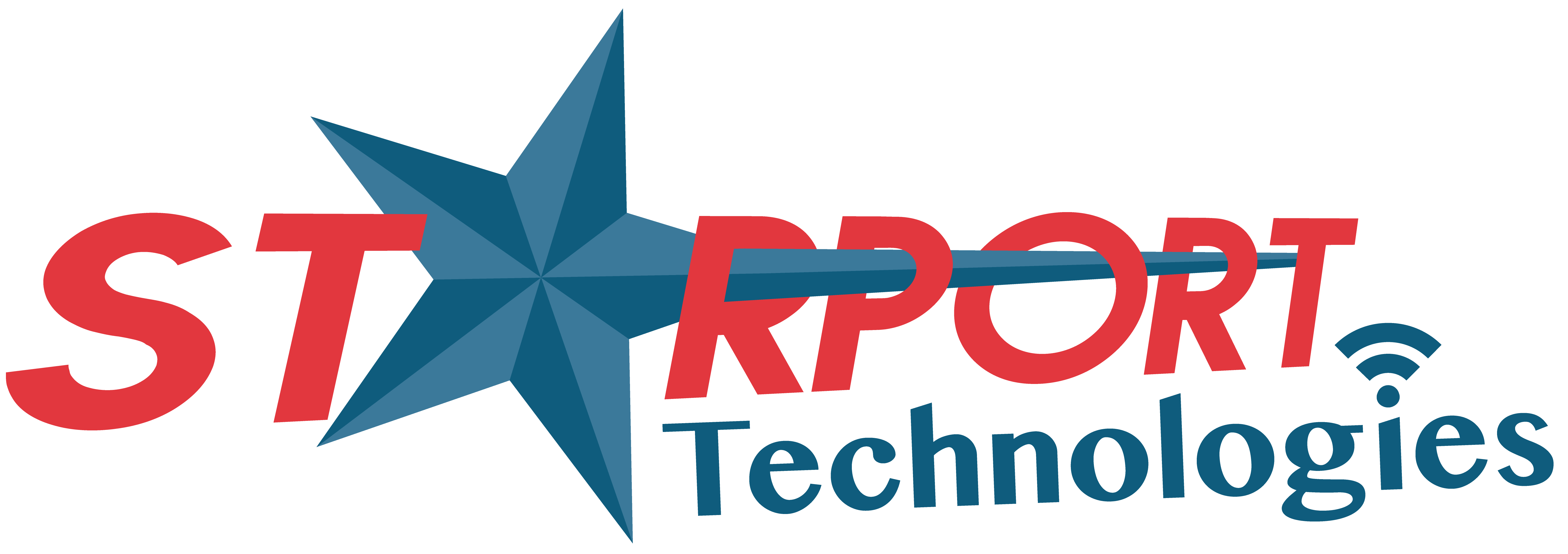 Starport-Logo