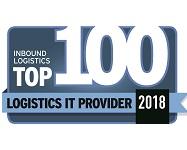 Top100_LIT_2018-2