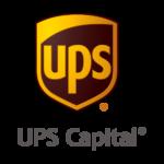 UPS_Capital
