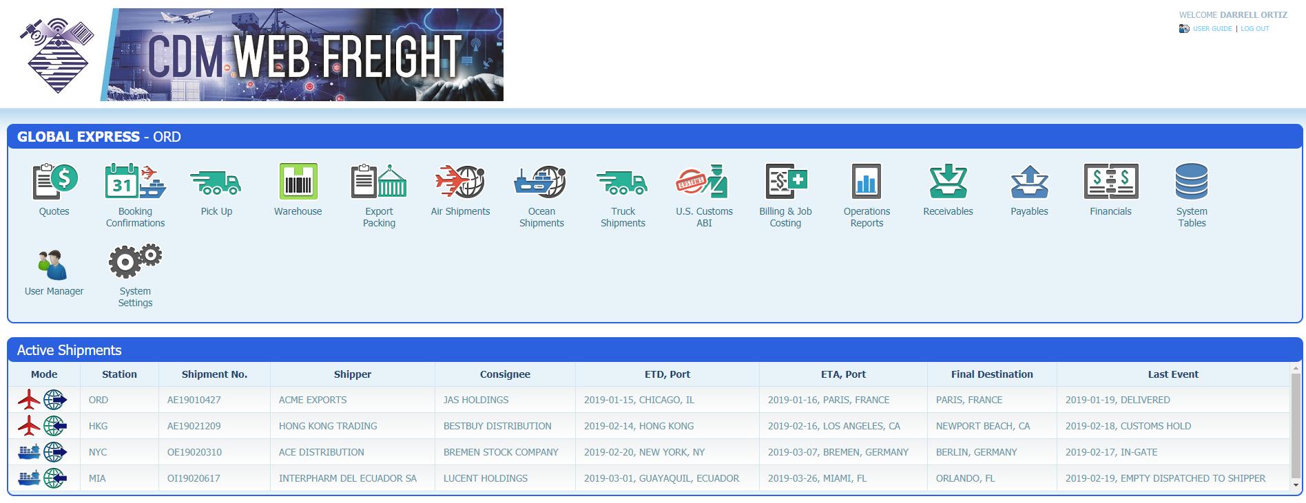 webfreight01