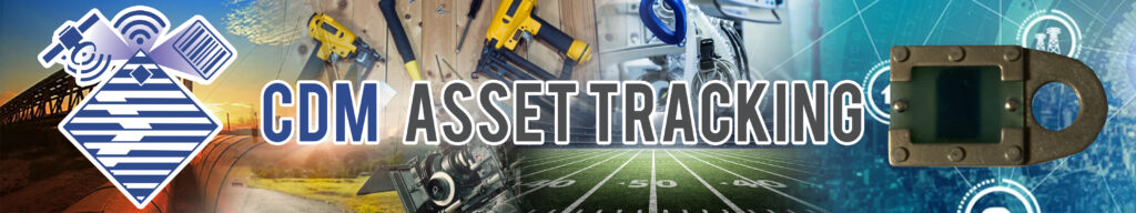 CDM_Asset_Tracking0