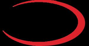 GP50-High-Res-Logo