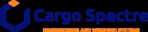 CargoSpectre_logo_blue