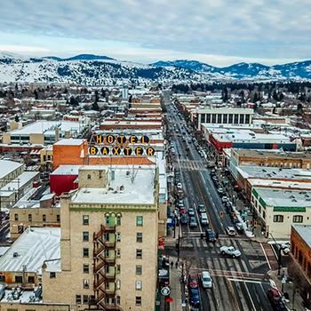 Denver2