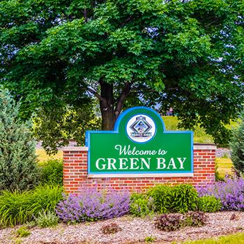 GreenBay2